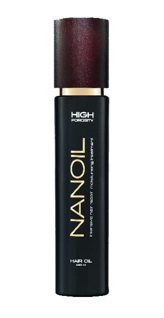el mejor aceite capilar - Nanoil